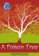 A Poison Tree PDF