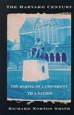 The Harvard Century