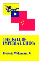 Fall of Imperial China PDF
