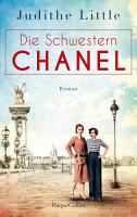 Die Schwestern Chanel PDF
