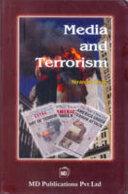 Media and Terrorism PDF