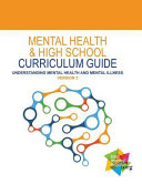 Mental Health and High School Curriculum Guide (Version 3)