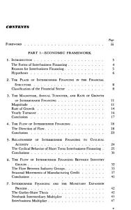 Small Business Research Series PDF