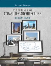 Essentials of Computer Architecture: Edition 2