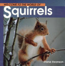 Welcome to the World of Squirrels PDF
