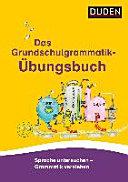 Das Grundschulgrammatik   bungsbuch PDF