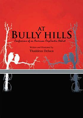 At Bully Hills PDF
