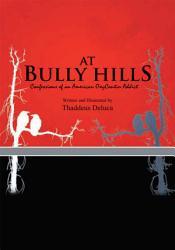 At Bully Hills Book PDF