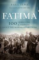 Fatima PDF