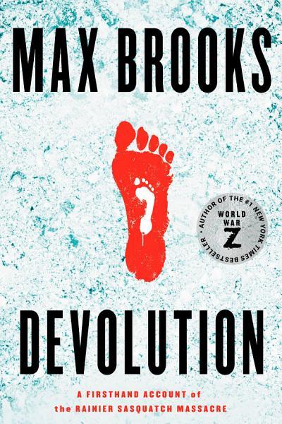 Download Devolution Book