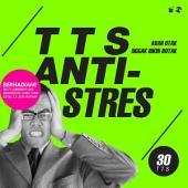 TTS Anti Stres