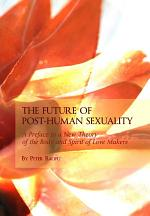 The Future of Post-Human Sexuality