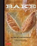 Download Bake Book