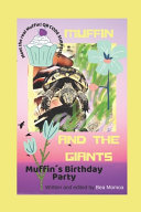 Muffin and the Giants PDF