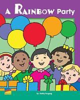 A Rainbow Party PDF