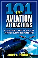 101 Best Aviation Attractions PDF