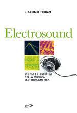 Electrosound PDF