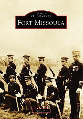 Fort Missoula