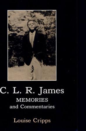 C L R  James PDF