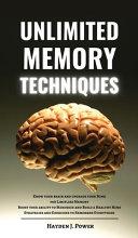 Unlimited Memory Techniques