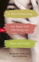 In ihrer Erinnerung war Japan eine Mischung aus Rosa und Gr  n PDF