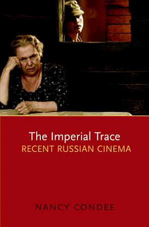 The Imperial Trace PDF