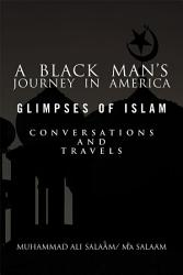 A Black Man s Journey in America  Glimpses of Islam  Conversations and Travels PDF