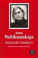 Russisches Tagebuch PDF