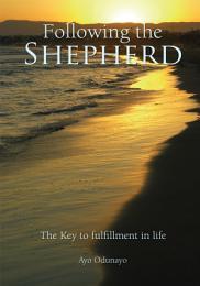 Following the Shepherd