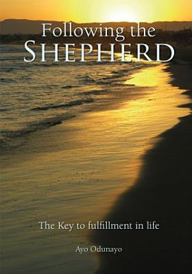 Following the Shepherd PDF