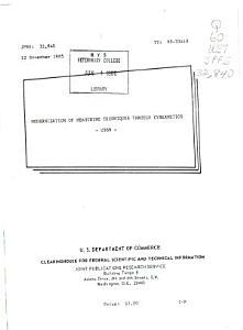 JPRS  PDF