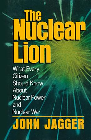 The Nuclear Lion PDF