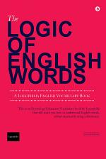 The Logic of English Words