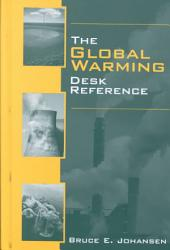 The Global Warming Desk Reference