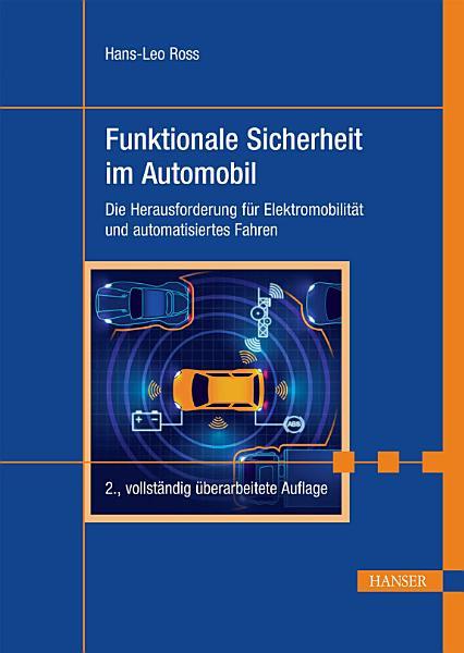 Funktionale Sicherheit im Automobil PDF