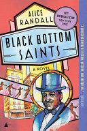 Download Black Bottom Saints Book