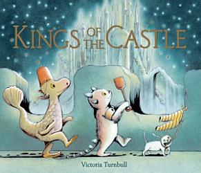 Kings Of The Castle Book PDF