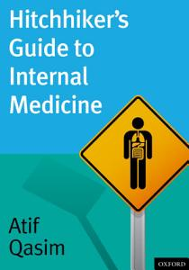 Hitchhiker s Guide to Internal Medicine