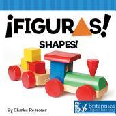 Figuras (Shapes)
