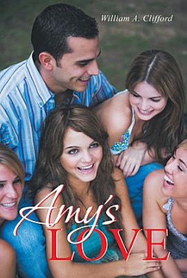 Amy s Love