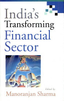 India s Transforming Financial Sector PDF