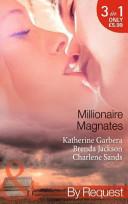 Millionaire Magnates PDF
