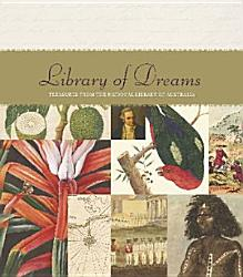 Library Of Dreams Book PDF