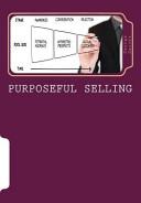Purposeful Selling