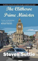 Download The Clitheroe Prime Minister Book