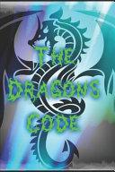 The Dragons Code PDF