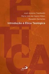 Introdução à Ética Teológica