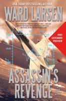 Assassin s Revenge Sneak Peek PDF