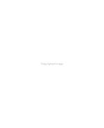 Mountain-plains Library Quarterly