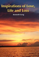 Inspirations of Love  Life and Loss PDF